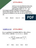 sem_6_2016_2_cuadrilateros.ppt