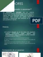 ELEVADORES.pptx