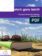 Ganz_leicht.pdf