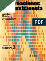 167190296-46345815-Lascreacionesdelaexistencia-Jacobo-Grinberg-Zylberbaum.pdf