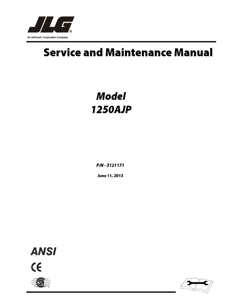 service manual samsung max 445 455 3 cd changer mini component system