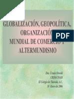 37 Oswald Globalizacion Geopolitica