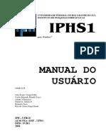 Manual IPHS1 Versуo 2.11