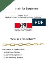 Blockchain for beginers.pdf