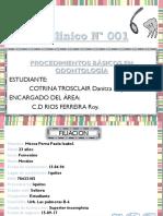 Caso Clinico Pbo Danitza Cotrina