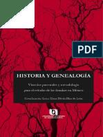 historia_genealogia.pdf