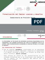 ponencia irs CONASETRA CHIHUAHUA_final 20160203.pptx