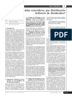 [OBLIGATORIO] Jorge Flores Gallegos - Distribucion Indirecta de Acciones