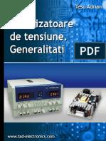 stabilizatoare-de-tensiune-generalitati.pdf