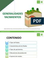Generalidades yac 040516.pdf