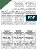 Guía de Lectura Comprensiva Modulo 4_leccion3_1o_2o_Bach