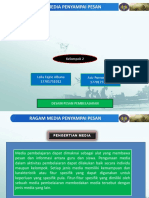 PPT Ragam Pesan.pdf
