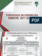 Portafolio de Evidencias 2017 b Sently