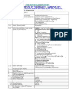 Job_Notification_Form.doc