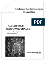 Antologia_Algoritmos Computacionales 1 ITI