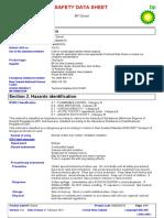 msds diesel.pdf