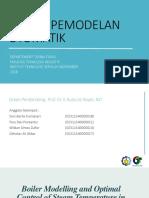 PPT Kelompok 4-Mini Project-SPO A