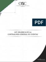 2-LEY-ORGANICA-DE-LA-CONTRALORIA-GENERAL-DE-CUENTAS-Reformado-31-2002.pdf