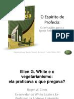 14.-Ellen-G.-White-e-o-vegetarianismo.pptx