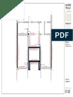 Sarmiento 618 - E01-02.pdf