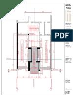 Sarmiento 618 - E01-01.pdf