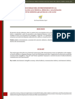 Dialnet-SociedadDelEntretenimiento2-5529511.pdf