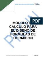 ficha_tecnica_calculo.pdf