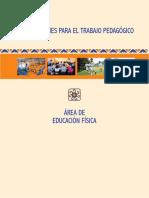 3-otpefisica2010.pdf