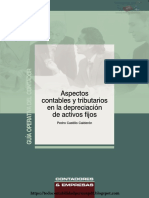 C&E -ACYTSAF - más libros en todocontabilidadperuenpdf.blogspot.com.pdf