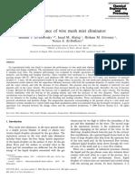 5560-English.pdf