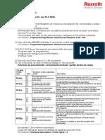 Profibus EcoCs Nais.pdf