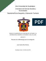 Benemérita Universidad de Guadalajara - Copia