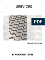 kgss.pdf