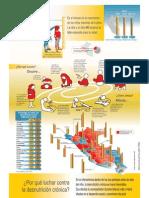PMA_Infografia_desnutricion