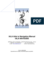 Navguide-2006-Finalvs3.pdf