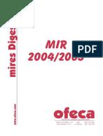 Digestivo Preguntas 1 2004-2005.pdf