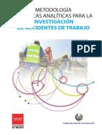 manual-investigacion-accidentes-irsst-2016.pdf