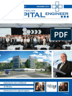 TheAustralianHospitalEngineer-Dec2015
