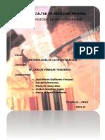 INCIDENCIA DE INFARTO POR OBESIDAD.docx