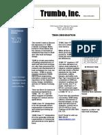 February_2017_Newsletter.pdf