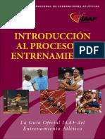 introduccion al proceso de entrenamiento.pdf