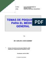 psiquiatria2004.pdf