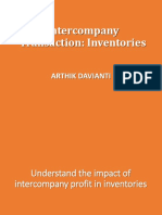 Intercompany- Inventories.pdf