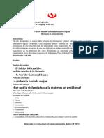 HU03 Versión final del boletín informativo-GeraldGamonal