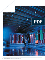 siemens-transformers-in-the-power-engineering-guide-transformers-product-brochure.pdf