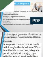 Unidad II LA EMPRESA-1.pdf