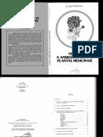 Vencer a ansiedade com as plantas medicinais.pdf