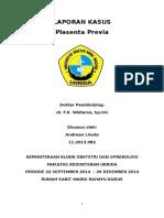 edoc.site_plasenta-previa.pdf