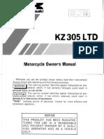 1988-kawasaki-305-csr-belt-53094.pdf