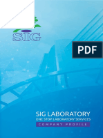 SIG-Company-Profile-Eng-Version.pdf